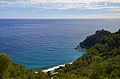 Vista verso la Baia dei Saraceni - panoramio.jpg