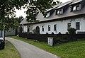 Vlachovice (okres Žďár nad Sázavou) - dům čp. 32.jpg
