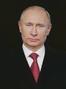 VladimirPutinNewYear2012-2