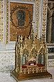 Vladimir Ghika Relic Bucharest.jpg