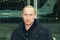 Vladimir Putin 14 April 2001-1.jpg