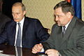 Vladimir Putin 17 April 2002-3.jpg