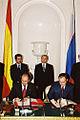 Vladimir Putin 22 May 2001-8.jpg