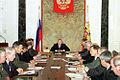 Vladimir Putin 27 September 2000-1.jpg