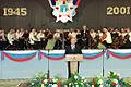 Vladimir Putin 9 May 2001-1.jpg