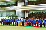 Vladimir Putin at APEC Summit in Brunei 15-16 November-9.jpg