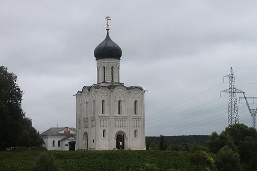 Vladimir and Suzdal Wikiexpedition (2016-08-13) 154.jpg