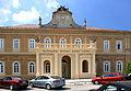 Vladin Dom (Dom Rządowy) w Cetinje 02.jpg