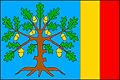 Vlajka Celakovice.jpg