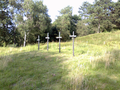 Vlakte van Waalsdorp (Waalsdorpervlakte) 2016-08-10 img. 287.png