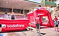 Vodafone Dunk A Pom 2011.jpg