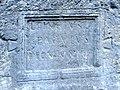 Voie Romain Naves-Parmelan 1.jpg