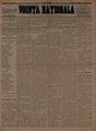 Voința naționala 1890-10-30, nr. 1824.pdf