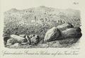 Volax Tinos island 1836.png