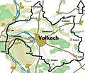 Volkach Topographie.jpg