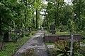 Volkovo Cemetery view 01.jpg