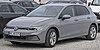 Volkswagen Golf VIII IMG 3472.jpg