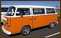 Volkswagen Kombi-14and (3714834964).jpg
