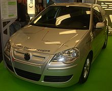 Volkswagen polo mk4 wikipedia volkswagen polo clean diesel sciox Image collections