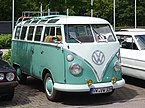 Volkswagen T1 BW 2016-07-17 14-52-41.jpg