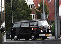Volkswagen Transporter (10153767766).jpg
