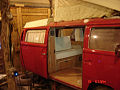 Volkswagen bus restoration.jpg