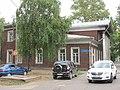 Vologda Hertzena 35 1.JPG