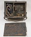 Voltage-meter-back hg.jpg
