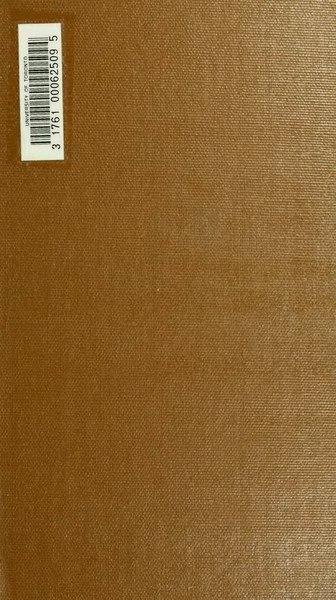 File:Voltaire - Œuvres complètes Garnier tome33.djvu