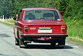 Volvo 142 årsmodell 1971 - 4387.jpg