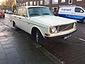 Volvo 144, DM-13-77 (50758009426).jpg
