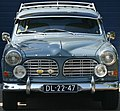 Volvo Amazon Front.jpg