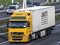 Volvo FH, Lancetti.JPG
