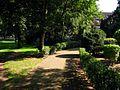 Von-Dratelnscher-Park Hamburg-Horn 11.jpg
