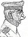 Von Tessmar caricature.JPG