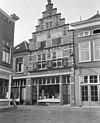 voorgevel - alkmaar - 20006164 - rce