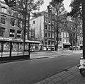 Voorgevel - Amsterdam - 20021496 - RCE.jpg