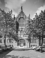Voorgevel - Leiden - 20137080 - RCE.jpg