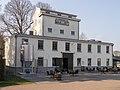 Voormalig zuivelfabriek Veenhuizen.jpg