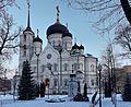 Voronezh Annunciation Cathedral P1030830 2700.jpg