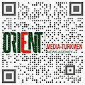 Vr-code Orient.tm.jpg