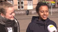 File:Vraag op Straat- Hoe wil jij de Markt in Prinsenbeek graag zien-.webm