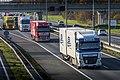 Vrachtwagens.jpg