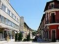 Vratsa-shopping-street.jpg