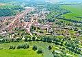 Vue aérienne de Saint-Mihiel1.jpg