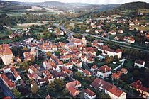 Vue aérienne de Siorac.jpg
