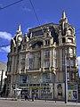 Vue d'ensemble de l'immeuble Preynat Séauve Saint Etienne.jpg