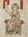 Vukan's Gospel, miniature.jpg