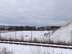 skomakare lund