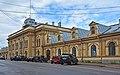 Vyborg YuzhnyVal1 006 9386.jpg